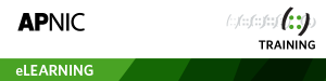 APNIC_elearning_banners_600x150
