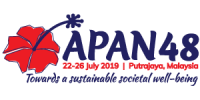 APAN48 – Fellowship Program